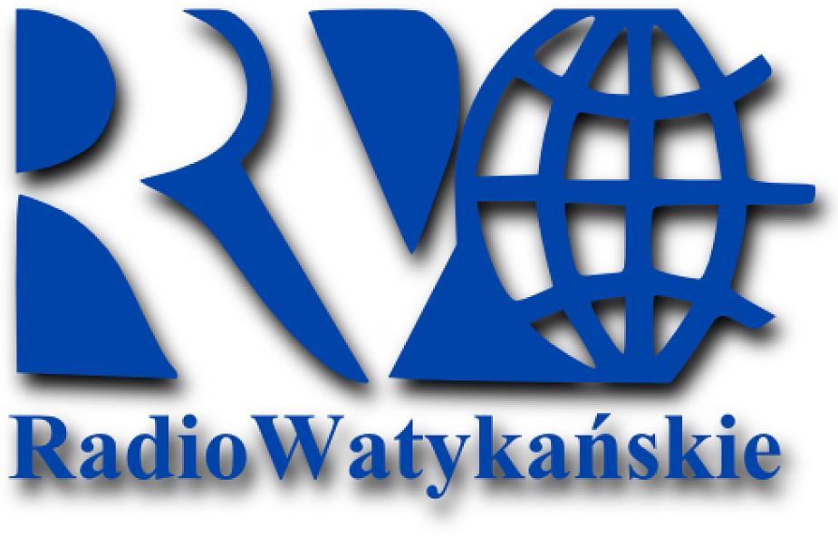 """Anioł Pański i """"Ex Oriente lux"""" w Mag. RV"""