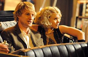 Film Allena otworzy festiwal w Cannes
