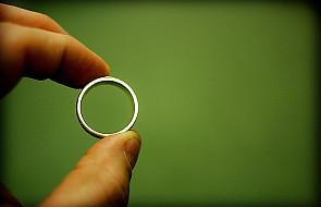 Małżeństwo do przeglądu?