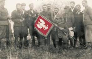 Obchody Dnia Pamięci Żołnierzy Wyklętych