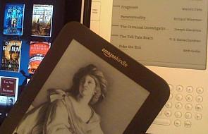 E-książka - upowszechnienie czy degradacja?