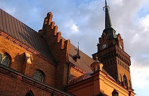 Tarnów: biskupi odwiedzili więźniów