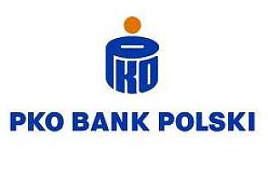 Skarb Państwa sprzeda część akcji PKO BP