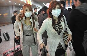 Fukushima: Skrajnie wysokie promieniowanie