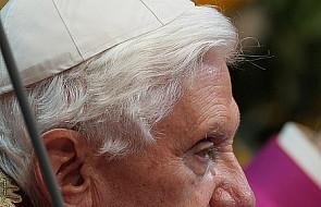 Papież do spowiedników o sakramencie pokuty