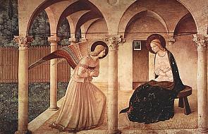 Z narodzeniem Jezusa było tak...