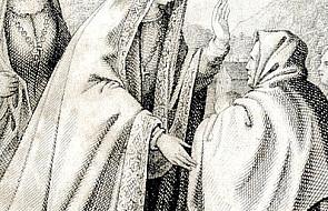 Konstancja - Księżna Halicka