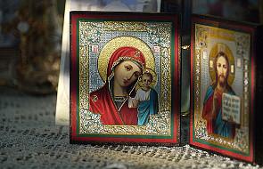 """""""Przywrócił Maryi należne miejsce w Kościele"""""""