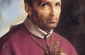 Benedykt XVI wspomina św. Alfonsa Liguori