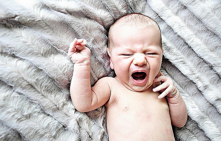 Jak przygotować się do macierzyństwa?
