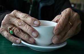 Choroba Parkinsona - objawy i leczenie