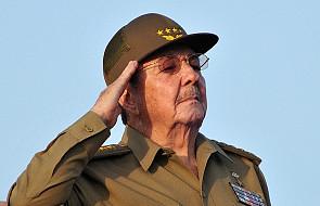 50. rocznica odparcia inwazji w Zatoce Świń