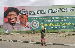 Nigeria: powyborcze starcia, ponad 30 ofiar