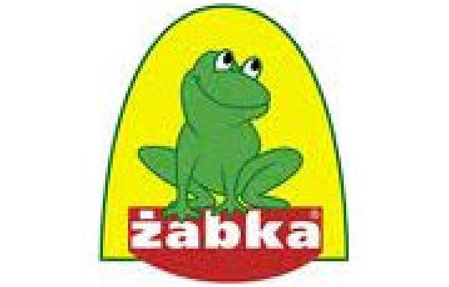 Kampania Żabki wprowadziła klientów w błąd