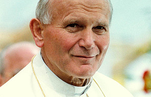 Obchody beatyfikacji Jana Pawła II w Polsce