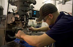 Niemcy: Otwarcie rynku pracy - szanse i obawy