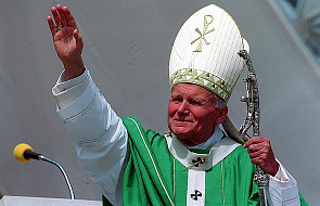 USA: Weigel kontra przeciwnicy beatyfikacji