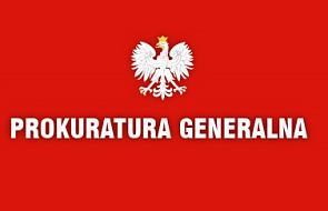 Prokuratura Generalna: wydać Czeczena Rosji