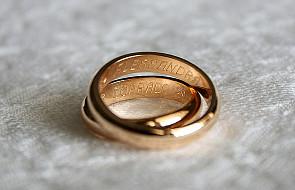 Powstaje raport o skutkach rozwodów w Polsce