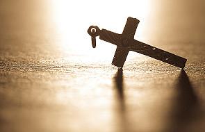 Śmierć Jezusa i wierność