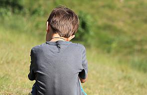 Konsekwencje rodzicielskiej surowości