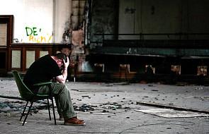 Odmowa przebaczenia może zaślepić i zabić