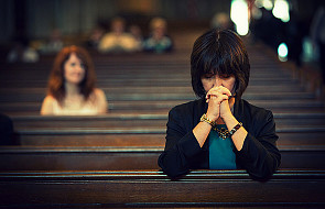 Modlitwa w Ćwiczeniach duchownych
