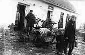 Zapomniana zbrodnia na Polakach w 1937-38