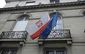 Polski głos w sprawie finansowania badań w UE