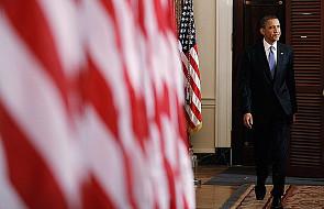 Wizyta Obamy okazją do umocnienia więzi