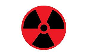 Wyciek z reaktora 100-krotnie ponad normę