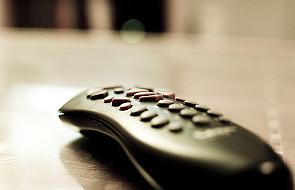 Telewizyjny serwis informacji diecezjalnych