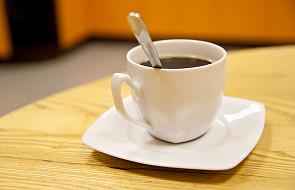 Rak prostaty nie przepada za kawą