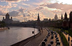 Rosja: apelacja Chodorkowskiego oddalona