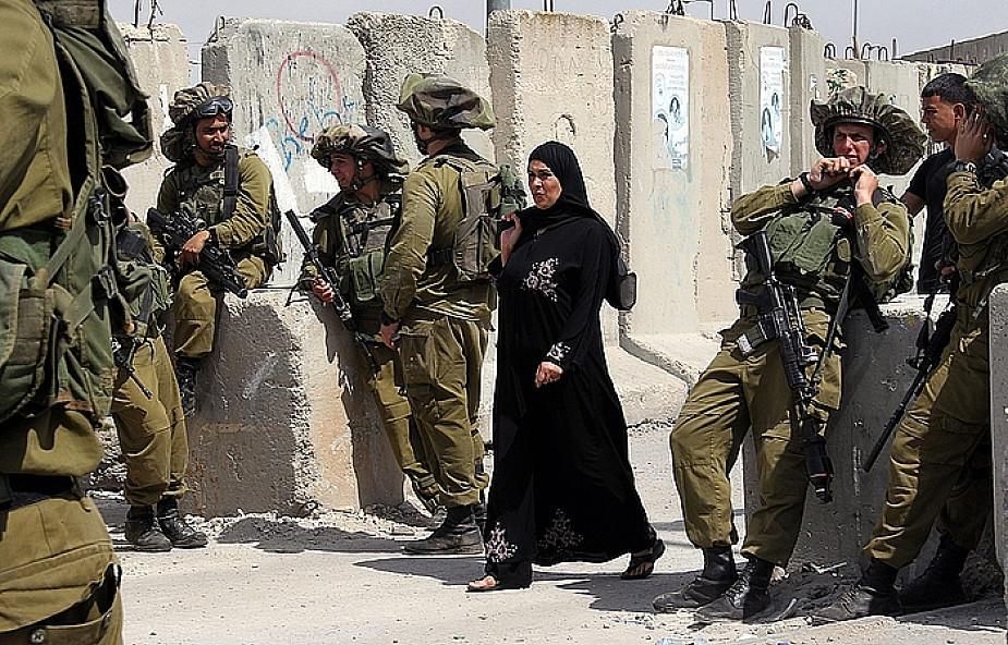 Chrześcijanie, żydzi, muzułmanie - jeden głos