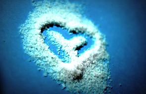 Sól łagodzi stres i sprzyja miłości?