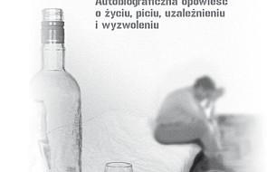 O nieodwzajemnionej miłości do alkoholu