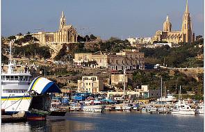 Malta. Jutro referendum w sprawie rozwodów