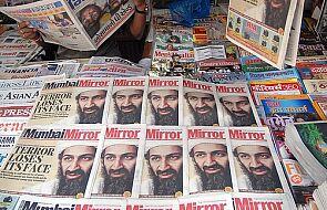 USA:Miller o współpracy w walce z terroryzmem