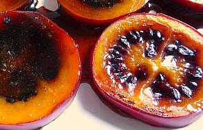 Najdziwniejsze owoce świata. Jedliście je?