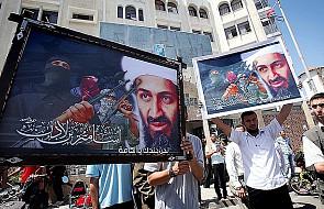 Mieszane reakcje po zabiciu Osamy bin Ladena