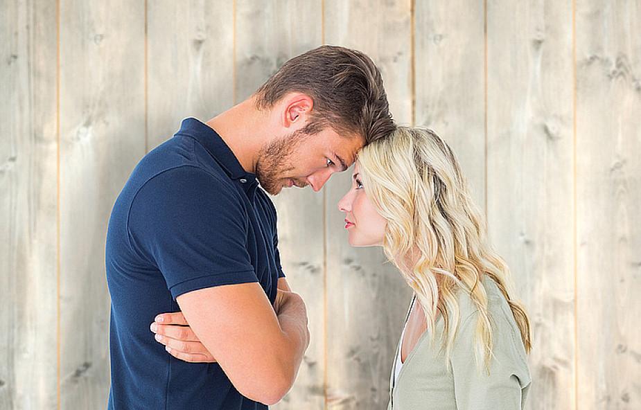 Jak poradzić sobie z zazdrosnym partnerem?