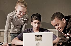 To młodzi powinni ewangelizować w sieci