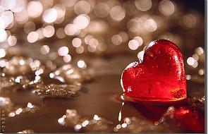 Przeszczep to dar płynący z miłości