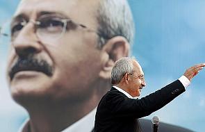 Wybory w Turcja: umacnia się laicka opozycja