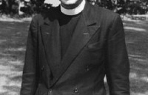 Współtwórca Opus Dei - wkrótce błogosławiony