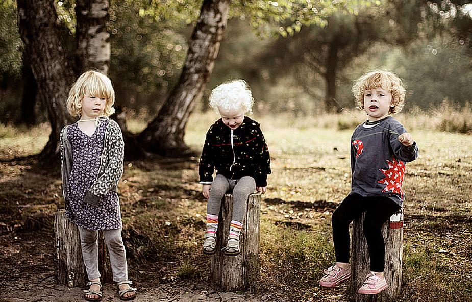 Trzy style wychowania. Który jest najlepszy?