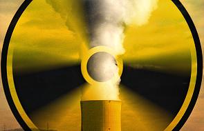 Japończycy nie chcą elektrowni atomowych