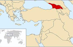 Gruzja: Ujęto rosyjskich zamachowców