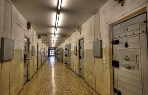 Studia dla więźniów - za i przeciw